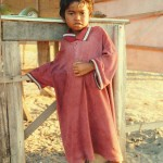 Photographs from UNDP 2004