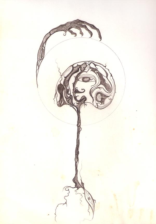 art111