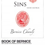 Book of Sins review in KLue