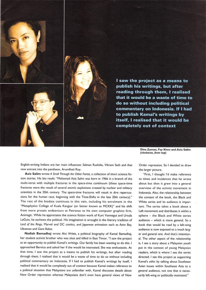 rhino-press-article-5