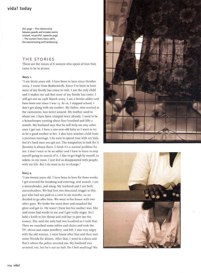 women-prison-41