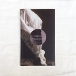 Onkalo: available online from booksactually.com