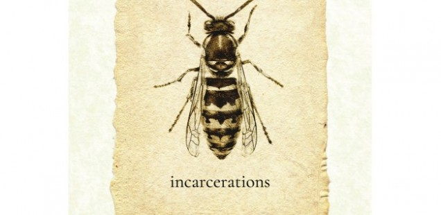 LAUNCH OF INCANTATIONS/ INCARCERATIONS: Bernice Chauly's latest poetry collection